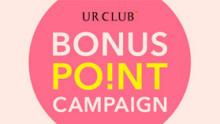 140318_bonuspoint_top_s-280x157