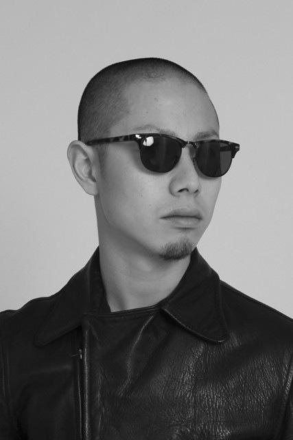 大阪発「THE モンゴリアンチョップス」取り扱いスタート 代表安藤氏