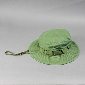 ORGANIC_JUNGLE_HAT