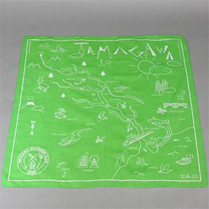 TAMAGAWA_BANDANA