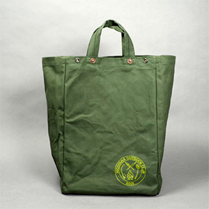 VERSATAILE_CAMPING_TOTE