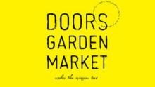 garden_maket08-280x157