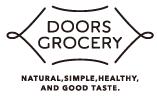 DOORS GROCERY