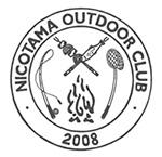 nikotama_logo