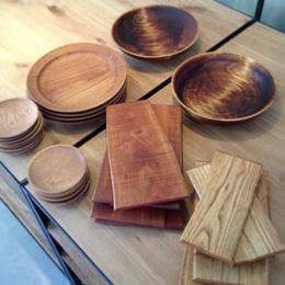 Make a Square plate!