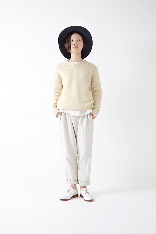 siiwa 2014-15A/W style01-01