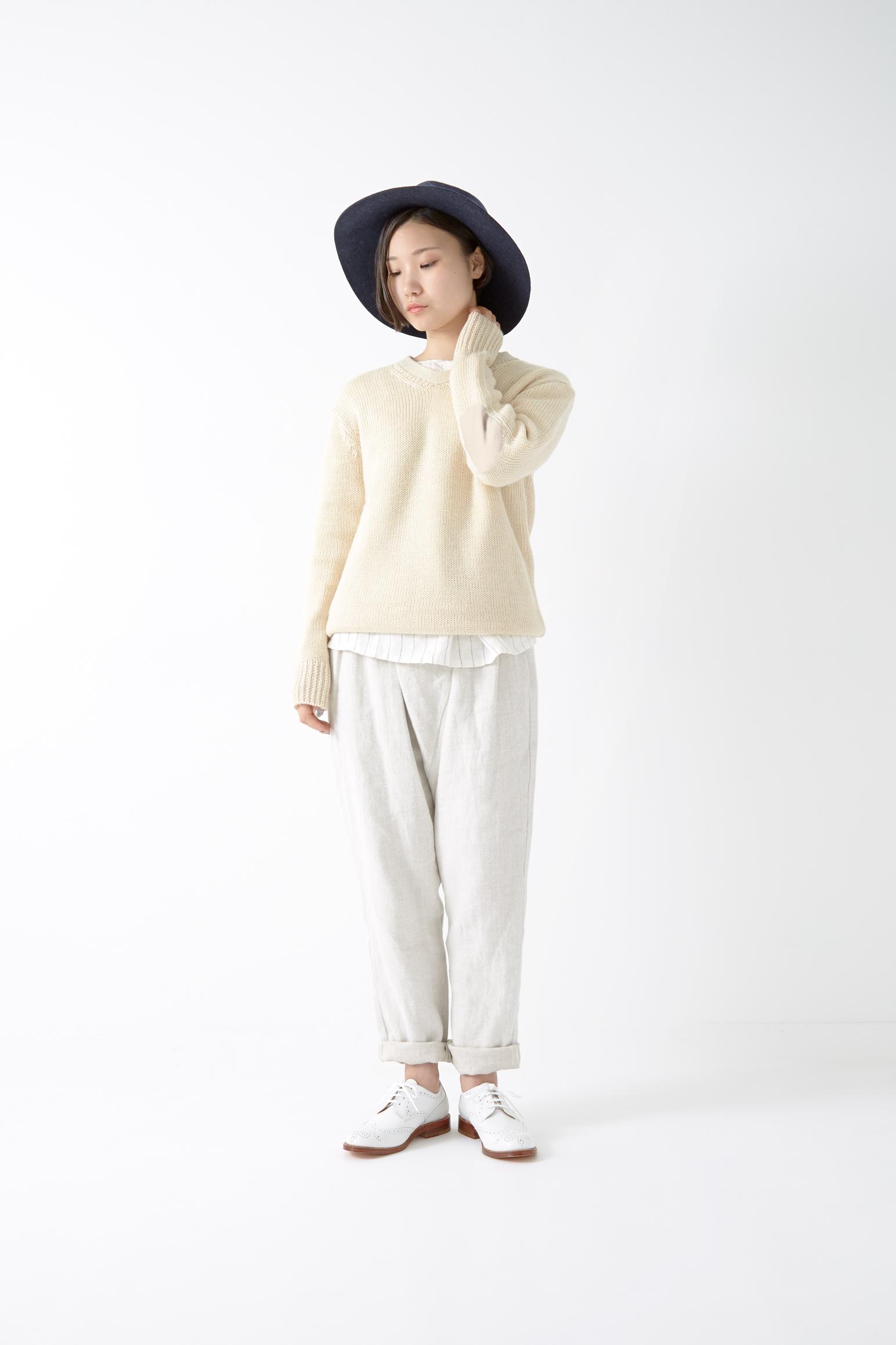 siiwa 2014-15A/W style01-02