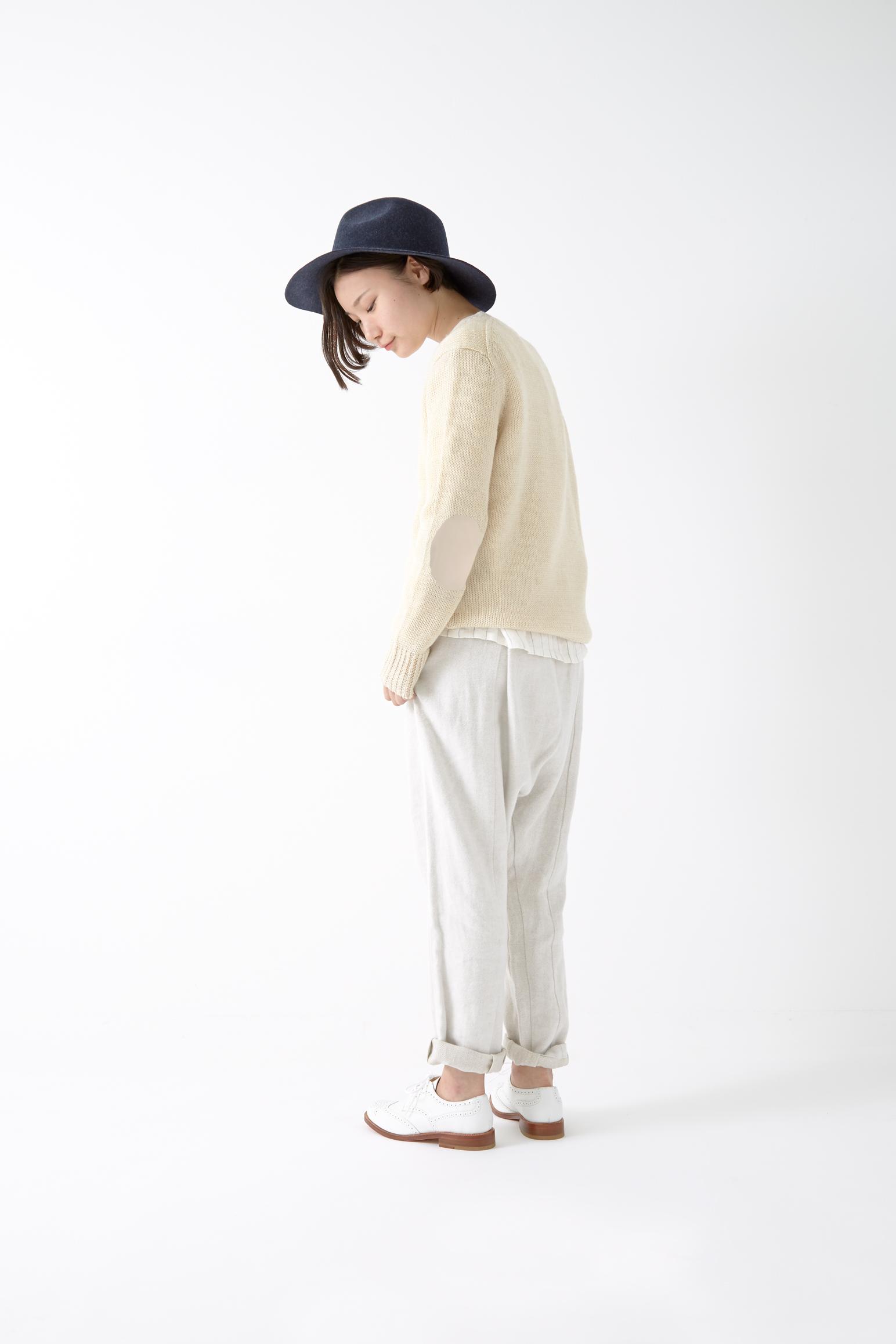 siiwa 2014-15A/W style01-03