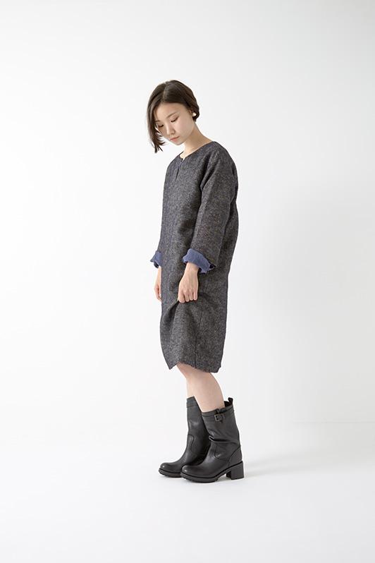 siiwa 2014-15A/W style02-01