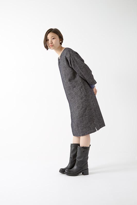 siiwa 2014-15A/W style02-02