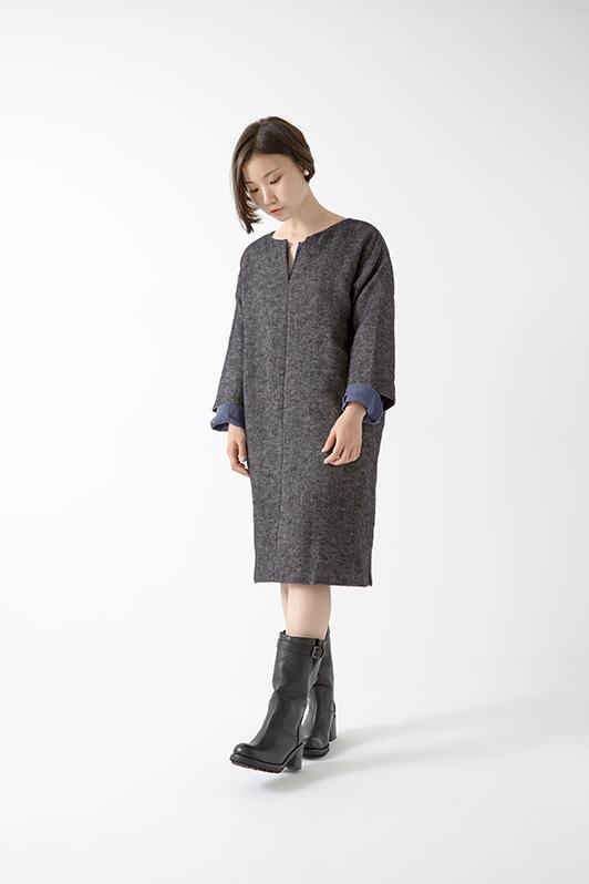 siiwa 2014-15A/W style02-03