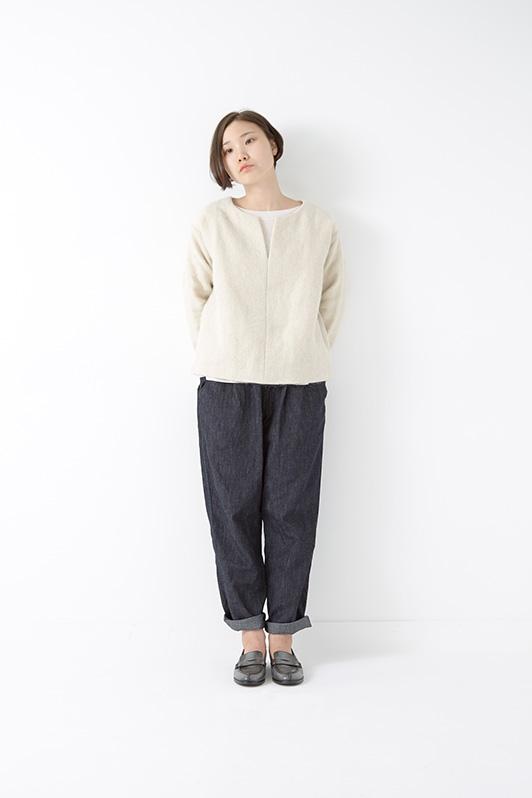 siiwa 2014-15A/W style03-02