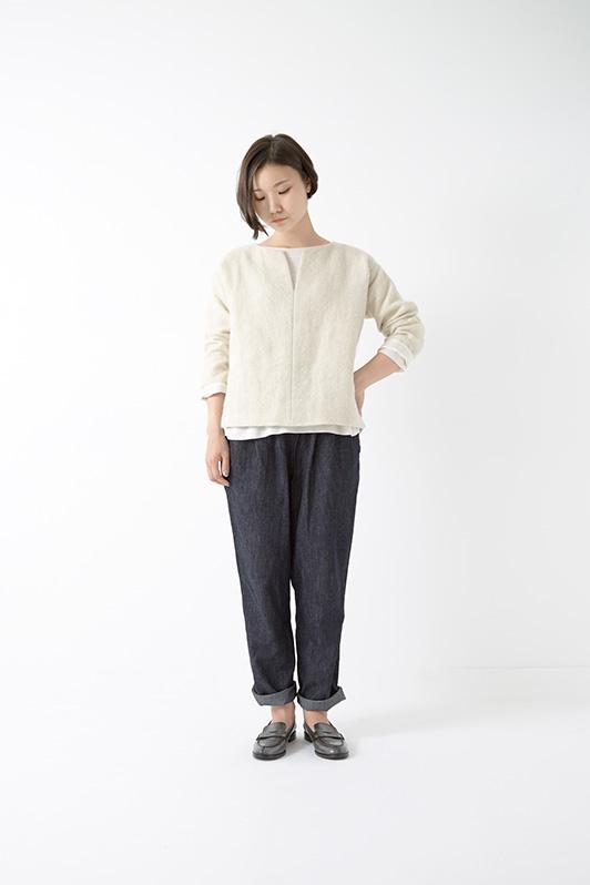 siiwa 2014-15A/W style03-03