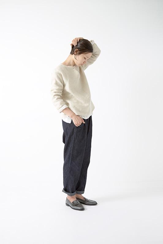 siiwa 2014-15A/W style03-01