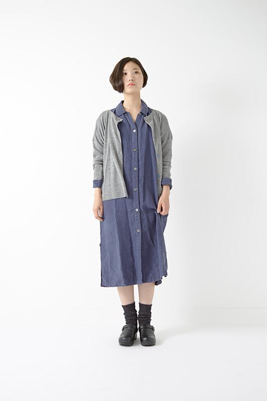 siiwa 2014-15A/W style04-01