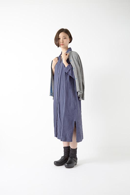 siiwa 2014-15A/W style04-03