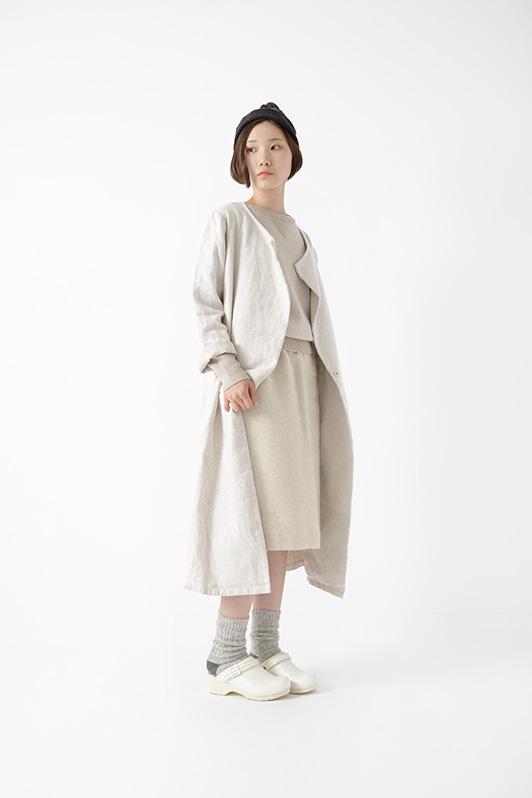 siiwa 2014-15A/W style05-02