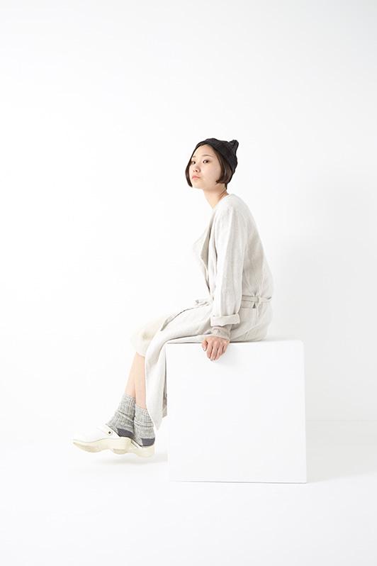 siiwa 2014-15A/W style05-03