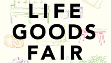 lifegoodsfair_doors_thumb