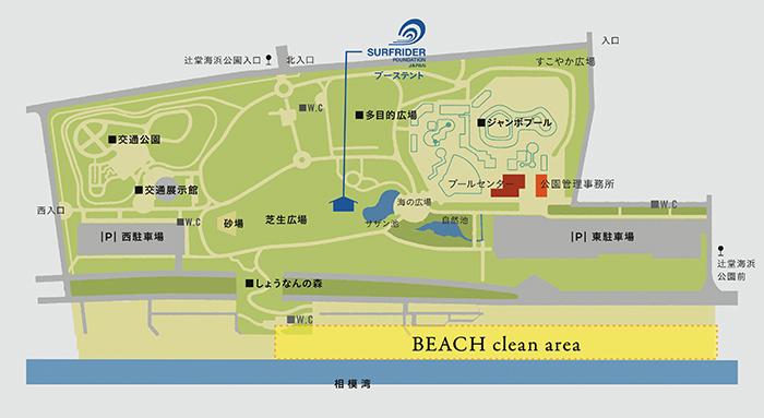 beach_map
