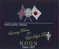 moon_logo