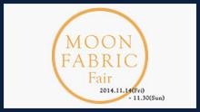 141113_moonfair_thumb