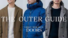141118_mens-outer_thumb