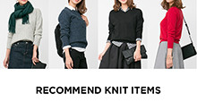 recommend_knit_main_thumb