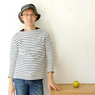 木工作家 福井賢治さん