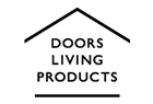 DOORS LIVING PRODUCTS