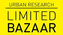 img_hiroshima_bazaar150123_theme