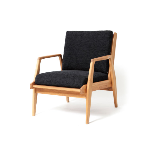 Relax Chair 1シーター