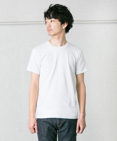 Heans×DOORS別注Tシャツ M/L