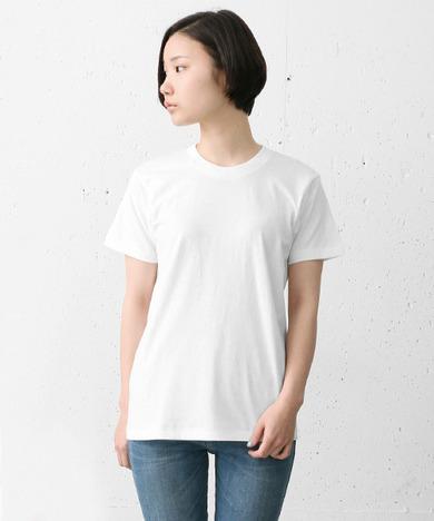 Heans×DOORS別注Tシャツ S