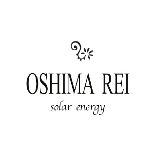 OSHIMA REI