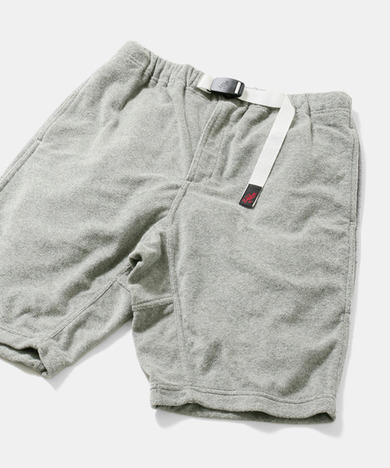GRAMICCI×URBAN RESEARCH DOORS NN-Short Pants