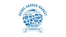 150418_dgm_takamatsu_thumb