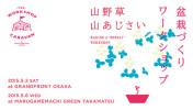150422_bonsai_thumb-560x320