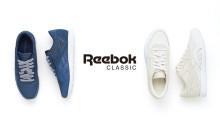 Reebok Classic Original color
