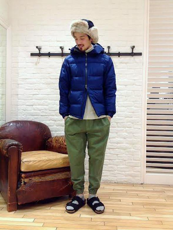 style05