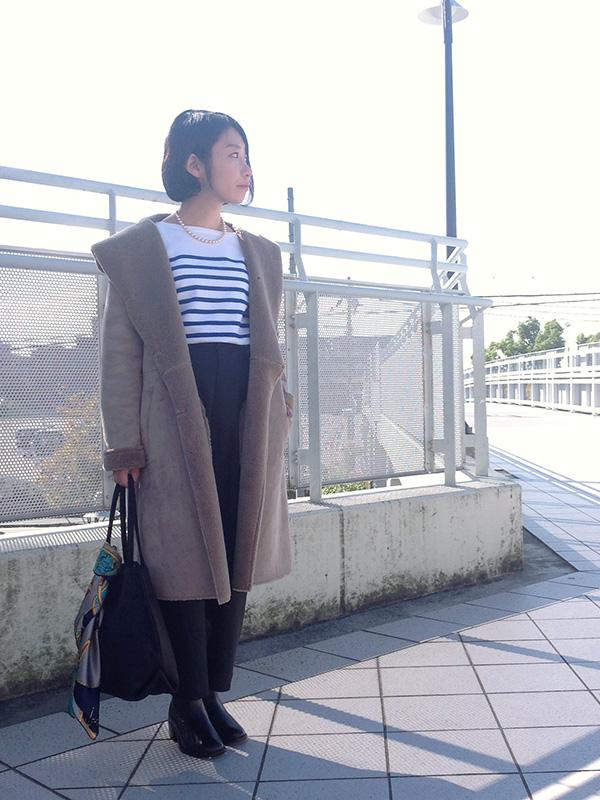 style03