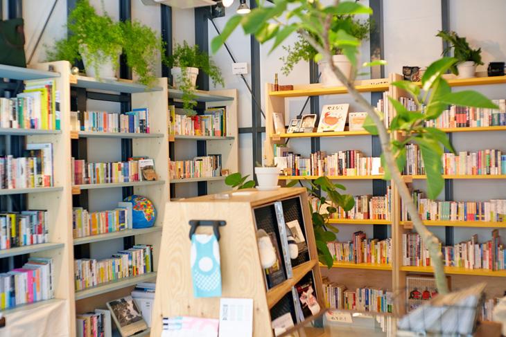 """SOMOSOMO BOOKSで""""読書の春""""をしませんか?<br />-この春に読みたくなる本を一挙ご紹介!-"""