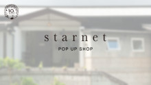 160309_starnet_popup_thumb