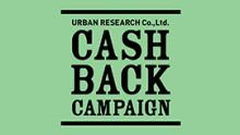 160316_cashbach_thumb_270-152