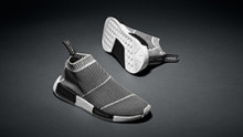 160317_adidas_thumb