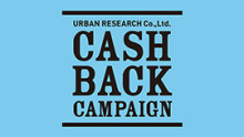 160420_cashback_thumb