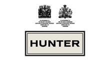 160511_hunter_thumb