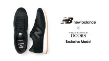 new balance CM620
