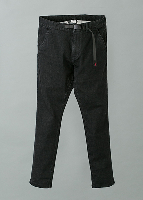 Gramicci×Mt Design 3776 Denim Mountain Pants