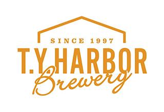 T.Y. HARBOR Brewery